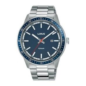 Reloj Lorus Clasico RH957MX9