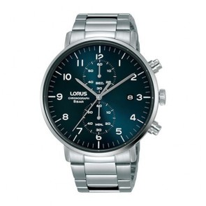Reloj Lorus Clasico RW401AX9