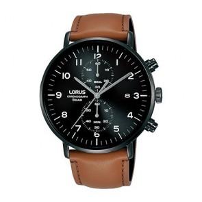Reloj Lorus Clasico RW407AX9