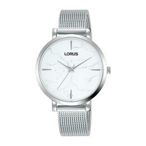 Reloj Lorus Mujer RG239SX9