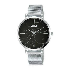 Reloj Lorus Mujer RG241SX9