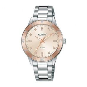 Reloj Lorus Mujer RG241RX9