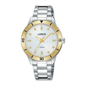 Reloj Lorus Mujer RG243RX9