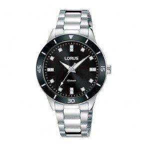 Reloj Lorus Mujer RG247RX9