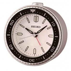 Reloj Seiko Clock Sobremesa QHE184J