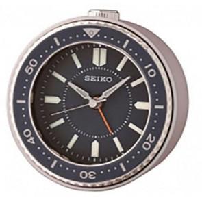 Reloj Seiko Clock Sobremesa QHE184L