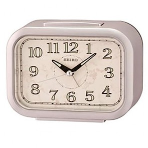 Reloj Seiko Clock Sobremesa QHK056S