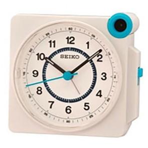 Reloj Seiko Clock Sobremesa QHE183W