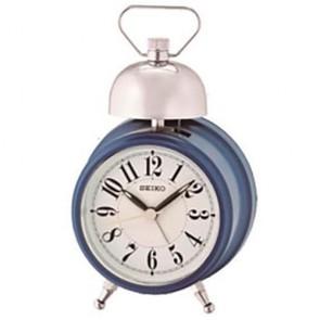 Reloj Seiko Clock Sobremesa QHK055L