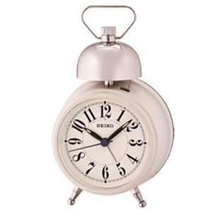 Reloj Seiko Clock Sobremesa QHK055N