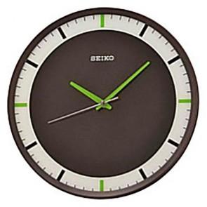 Reloj Seiko Clock Pared QXA769K
