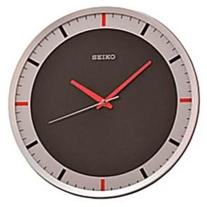 Reloj Seiko Clock Pared QXA769S