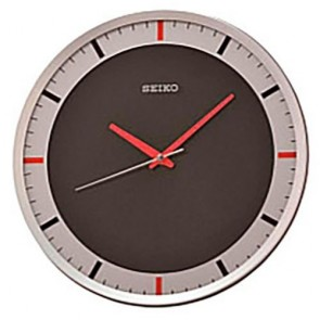 Reloj Seiko Clock Pared QXA769S