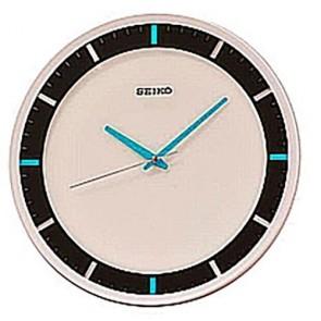 Reloj Seiko Clock Pared QXA769W
