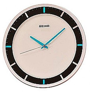Reloj Seiko Clock Pared QXA769W