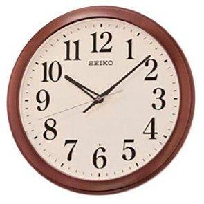 Reloj Seiko Clock Pared QXA776B