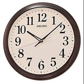 Reloj Seiko Clock Pared QXA776K