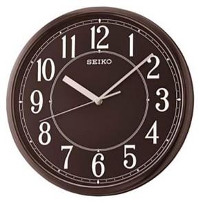 Reloj Seiko Clock Pared QXA756A