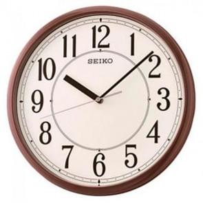 Reloj Seiko Clock Pared QXA756B