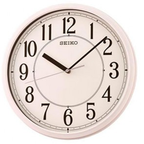 Reloj Seiko Clock Pared QXA756W