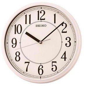 Reloj Seiko Clock Pared QXA756W