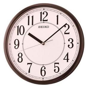 Reloj Seiko Clock Pared QXA756J