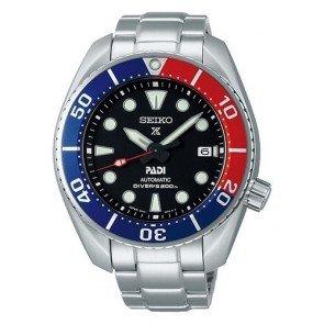 Reloj Seiko Prospex SPB181J1 Padi Sumo