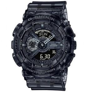 Reloj Casio G-Shock GA-110SKE-8AER