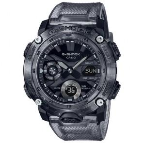 Reloj Casio G-Shock GA-2000SKE-8AER