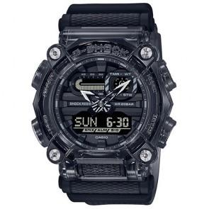 Reloj Casio G-Shock GA-900SKE-8AER