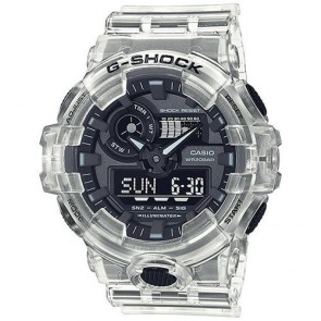Reloj Casio G-Shock GA-700SKE-7AER