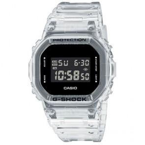 Reloj Casio G-Shock DW-5600SKE-7ER
