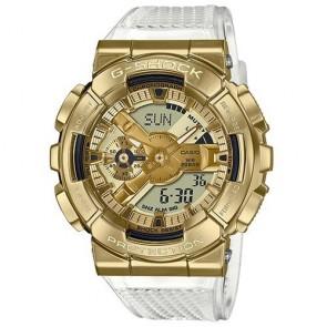 Reloj Casio G-Shock Premium GM-110SG-9AER