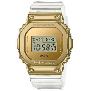Reloj Casio G-Shock Premium GM-5600SG-9ER