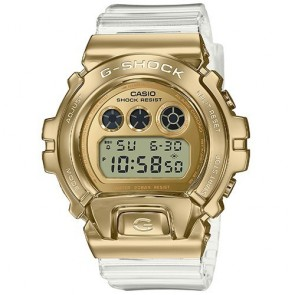 Reloj Casio G-Shock Premium GM-6900SG-9ER
