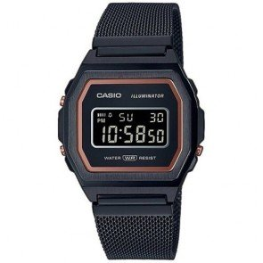 Reloj Casio Collection A1000MB-1BEF