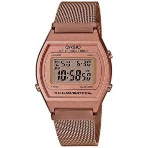 Reloj Casio Collection B640WMR-5AEF