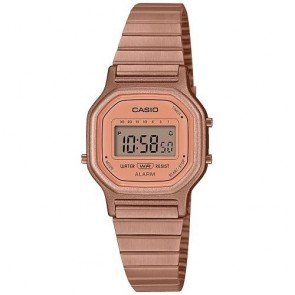 Reloj Casio Collection LA-11WR-5AEF