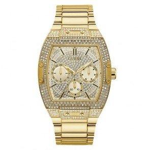 Reloj Guess  GW0094G2 Zeus