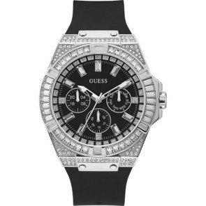 Reloj Guess  GW0208G1 Zeus