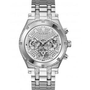 Reloj Guess  GW0261G1