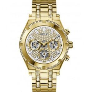 Reloj Guess  GW0261G2