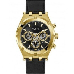 Reloj Guess  GW0262G2