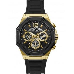 Reloj Guess  GW0263G1 Pack San Valentin