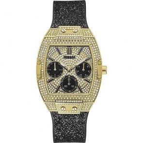 Reloj Guess  GW0105L2 Raven