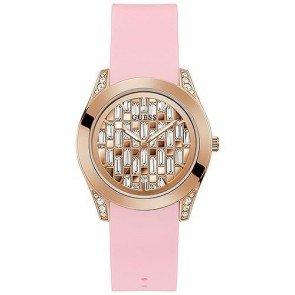 Reloj Guess  GW0109L2