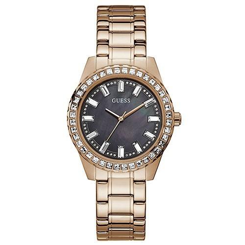 Reloj Guess  GW0111L3 Sparkler