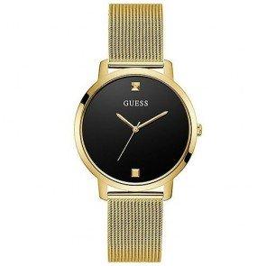 Reloj Guess  GW0243L2