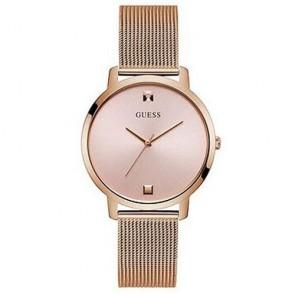 Reloj Guess  GW0243L3