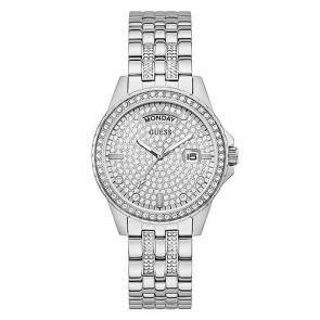 Reloj Guess  GW0254L1